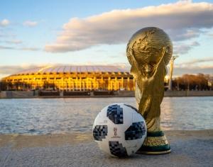 מונדיאל 2018 ברוסיה - שאלות נפוצות