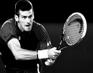 אליפות ארצות הברית הפתוחה בטניס - הגביע לנובאק דג'וקוביץ?
