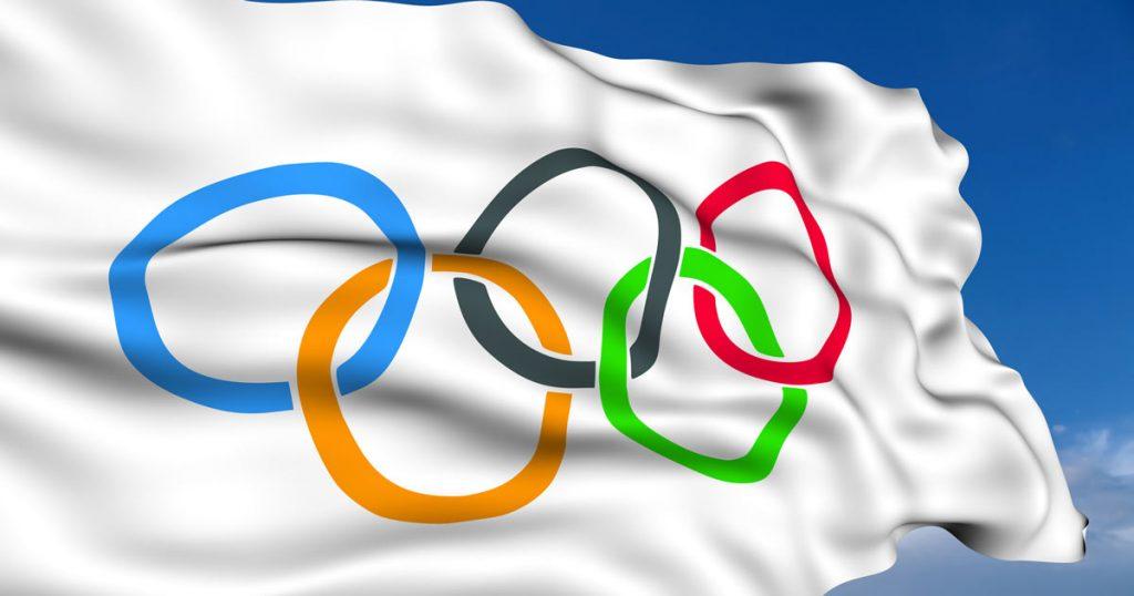 אולימפיאדת-2020
