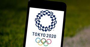 כל מה שצריך לדעת על אולימפיאדת 2020